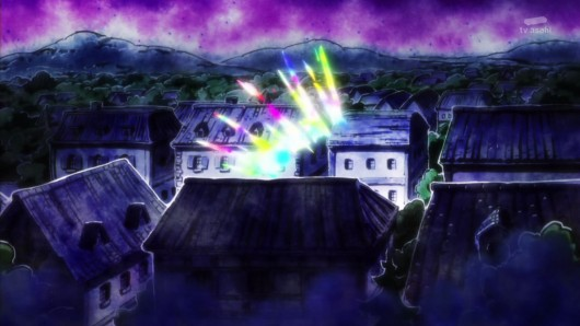 キラキラプリキュアアラモード第32話感想 (148)