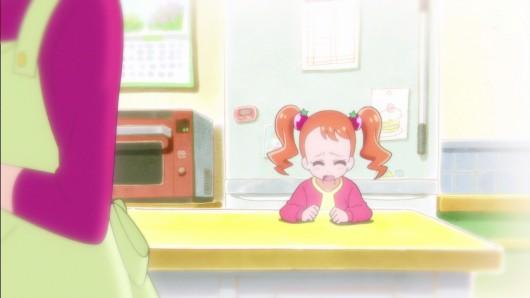 キラキラプリキュアアラモード第31話感想 (14)