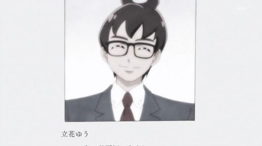 キラキラプリキュアアラモード第28話感想 (88)