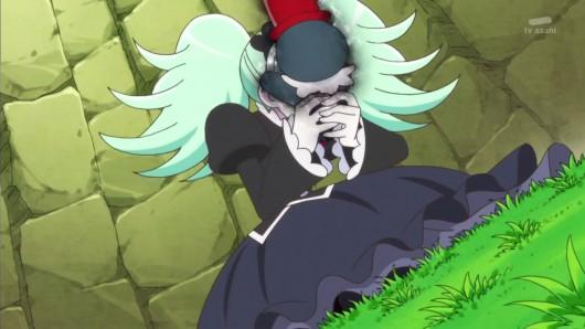 キラキラプリキュアアラモード第32話感想 (485)