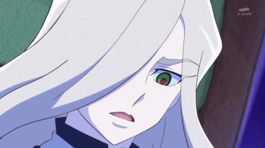 キラキラプリキュアアラモード第30話感想1 (171)
