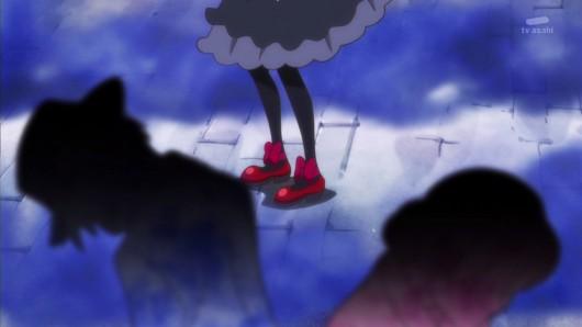 キラキラプリキュアアラモード第32話感想 (172)