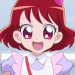 キラキラ☆プリキュアアラモード第30話感想ネタバレ剣城みくちゃん久々登場!ゲスな二択がキュアショコラに迫る!!