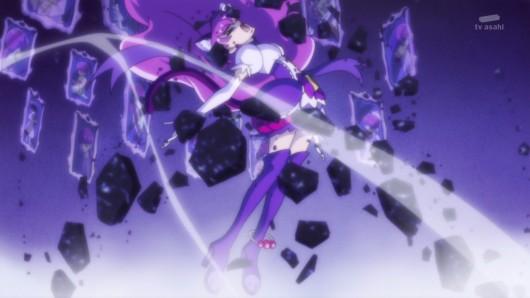 キラキラプリキュアアラモード第29話感想1 (160)