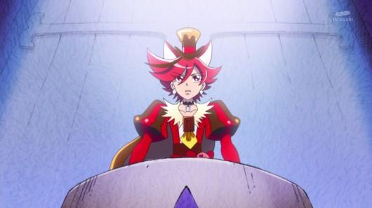 キラキラプリキュアアラモード第30話感想 (422)