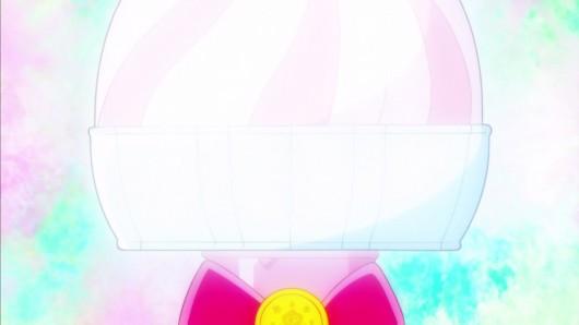 キラキラプリキュアアラモード第32話感想 (610)