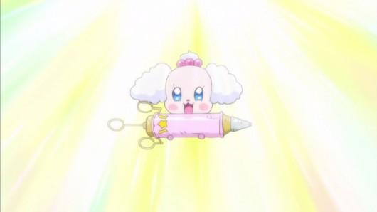 キラキラプリキュアアラモード第32話感想 (591)