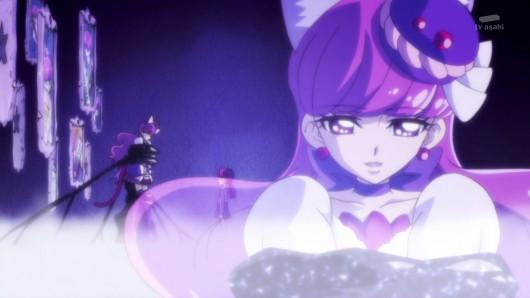 キラキラプリキュアアラモード第29話感想1 (136)