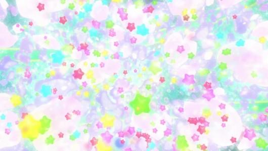 キラキラプリキュアアラモード第29話感想1 (299)