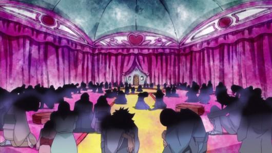 キラキラプリキュアアラモード第32話感想 (201)