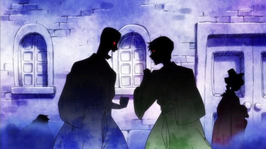 キラキラプリキュアアラモード第32話感想 (106)