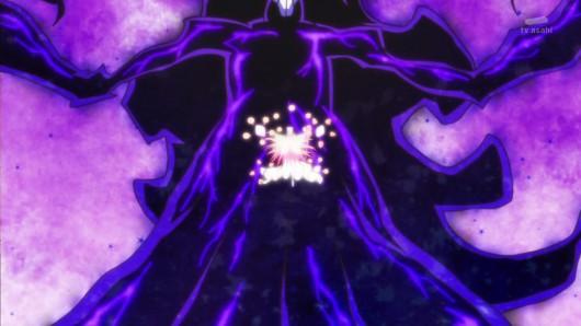 キラキラプリキュアアラモード第32話感想 (421)