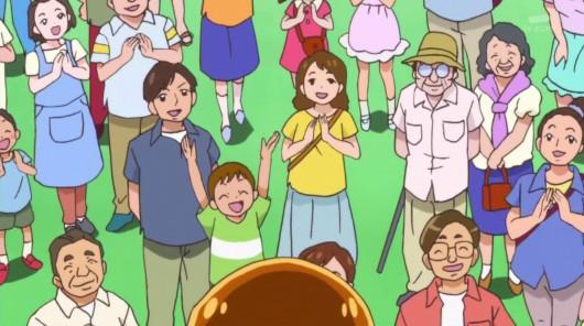 キラキラプリキュアアラモード第28話感想 (199)