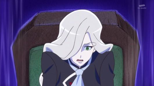 キラキラプリキュアアラモード第30話感想1 (151)
