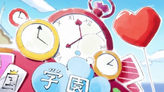 キラキラプリキュアアラモード第30話感想 (8)