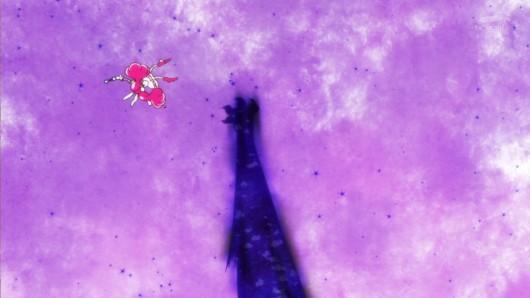 キラキラプリキュアアラモード第33話感想1 (204)