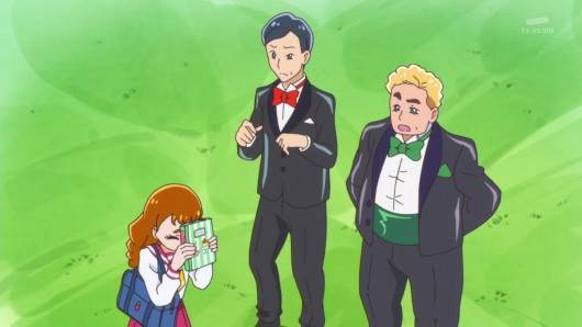 キラキラプリキュアアラモード第35話感想 (184)