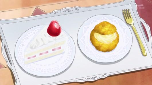 キラキラプリキュアアラモード第35話感想 (43)