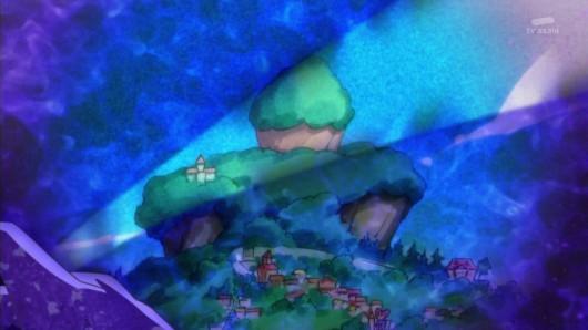 キラキラプリキュアアラモード第34話感想 (18)