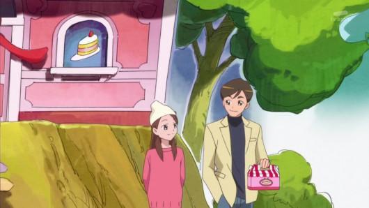 キラキラプリキュアアラモード第33話感想 (111)