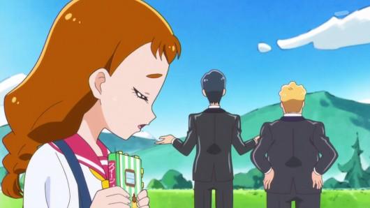 キラキラプリキュアアラモード第35話感想 (187)