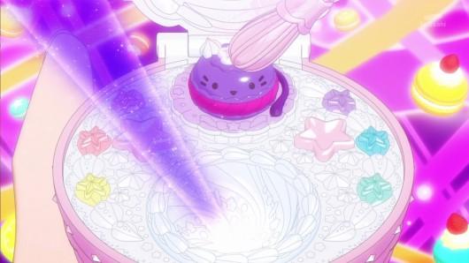 キラキラプリキュアアラモード第34話感想1 (206)