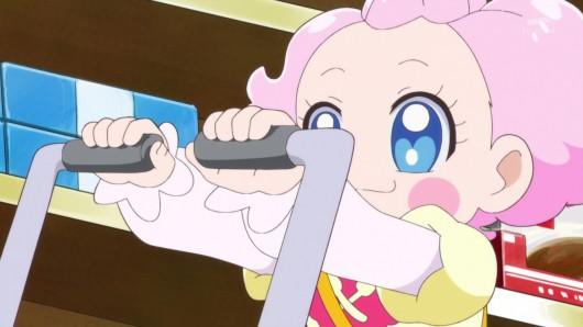 キラキラプリキュアアラモード第37話感想ネタバレ (192)