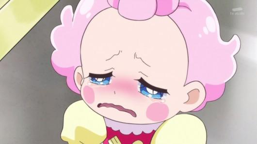 キラキラプリキュアアラモード第37話感想ネタバレ (229)