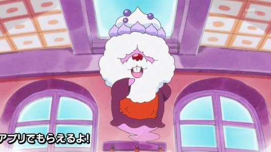 キラキラプリキュアアラモード第39話 (13)