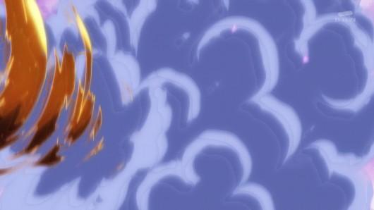 キラキラプリキュアアラモード第38話感想ネタバレ1 (147)