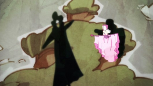 キラキラプリキュアアラモード第39話 (125)