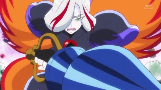 キラキラプリキュアアラモード第45話感想1 (298)