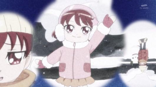 キラキラプリキュアアラモード第44話感想1 (197)