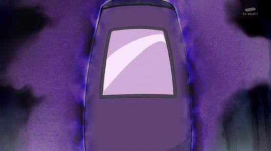 キラキラプリキュアアラモード第44話感想 (256)
