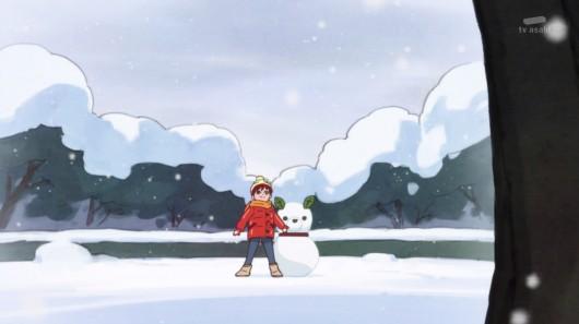 キラキラプリキュアアラモード第44話感想 (19)