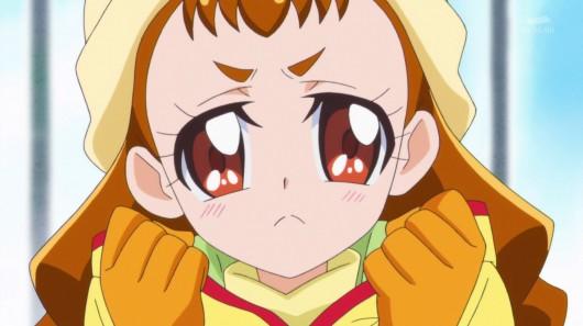キラキラプリキュアアラモード第43話感想 (90)