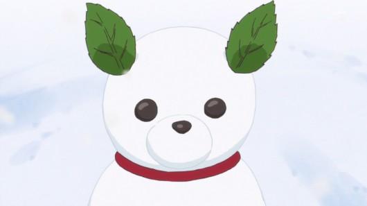 キラキラプリキュアアラモード第44話感想 (16)