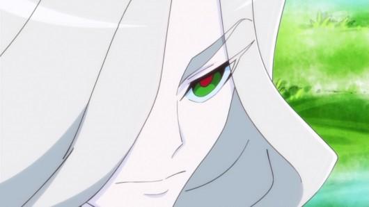 キラキラプリキュアアラモード第45話感想1 (155)