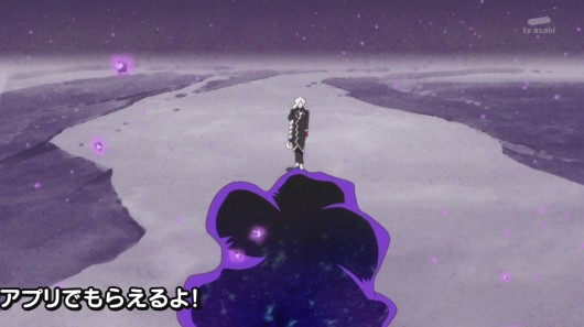 キラキラプリキュアアラモード第41話感想 (15)