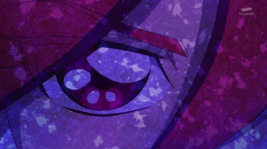 キラキラプリキュアアラモード第44話感想1 (234)