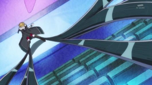 キラキラプリキュアアラモード第43話感想1 (209)