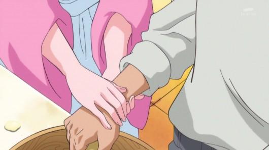 キラキラプリキュアアラモード第46話感想 (495)
