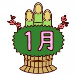 キラキラ☆プリキュアアラモード第46話・第47話・第48話・最終回(第49話)予告感想(1月放送分)