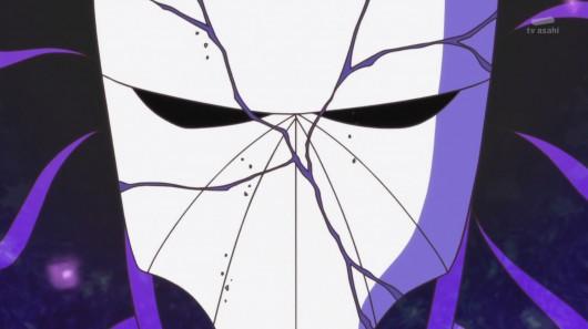 キラキラプリキュアアラモード第46話感想 (31)