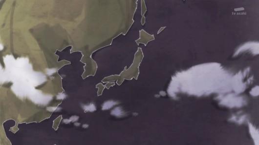 キラキラプリキュアアラモード第46話感想 (714)