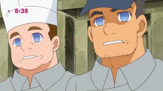 キラキラプリキュアアラモード47話感想 (151)