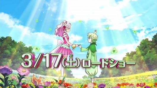 キラキラプリキュアアラモード第46話感想 (764)