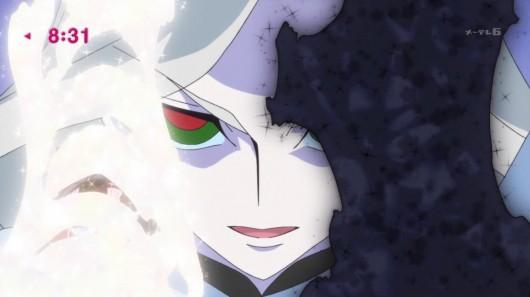 キラキラプリキュアアラモード第48話感想 (20)