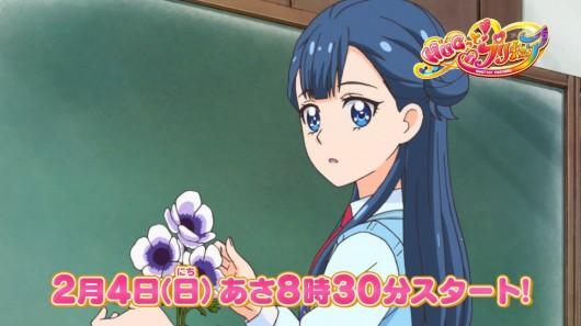 キラキラプリキュアアラモード最終回感想1 (339)