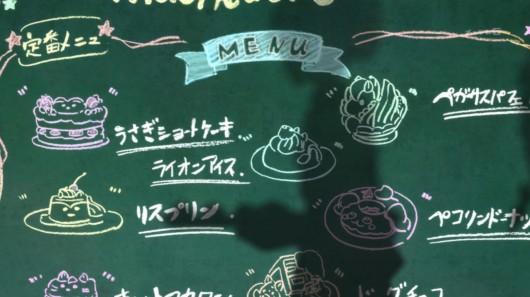 キラキラプリキュアアラモード最終回感想 (42)
